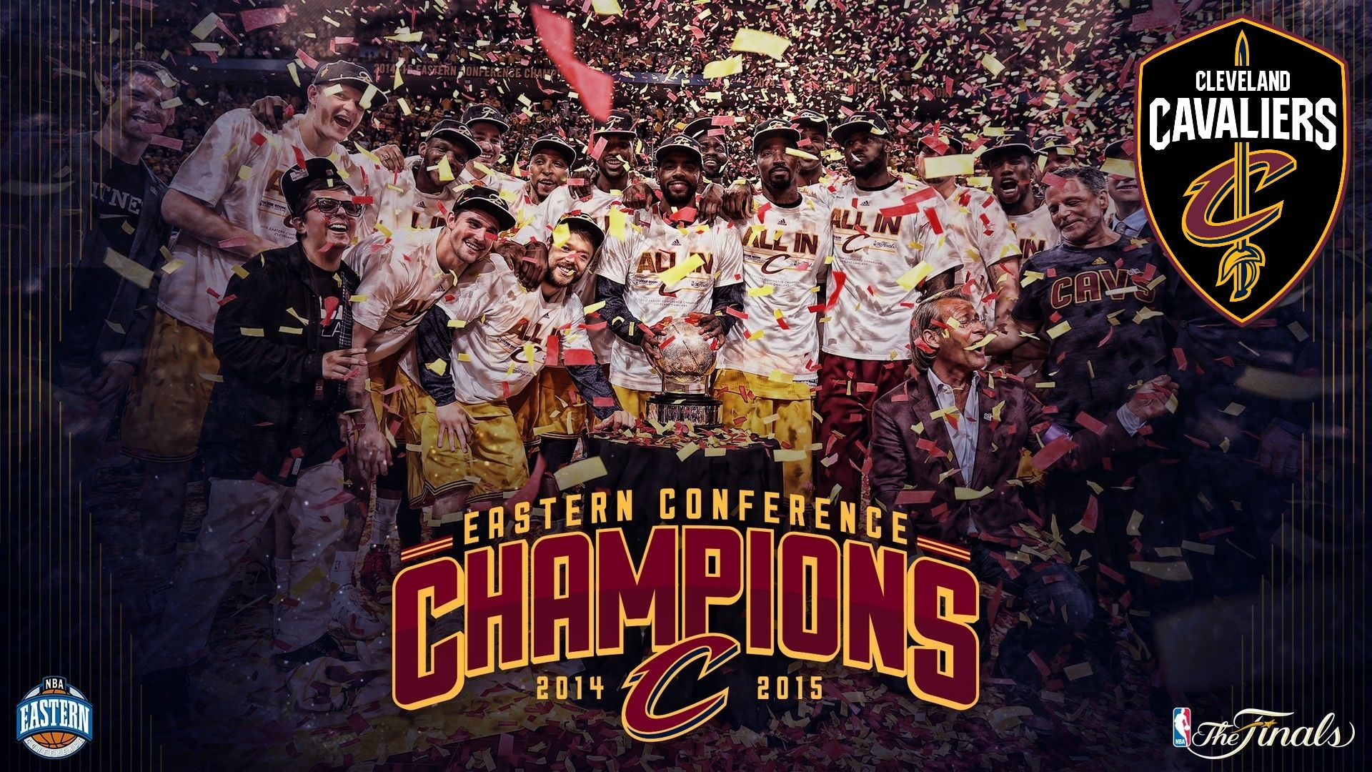 Cleveland Cavaliers Nba For Pc Wallpaper 2021 Basketball Wallpaper Lebron James Cleveland Cavaliers Cavaliers Nba Cleveland Cavs