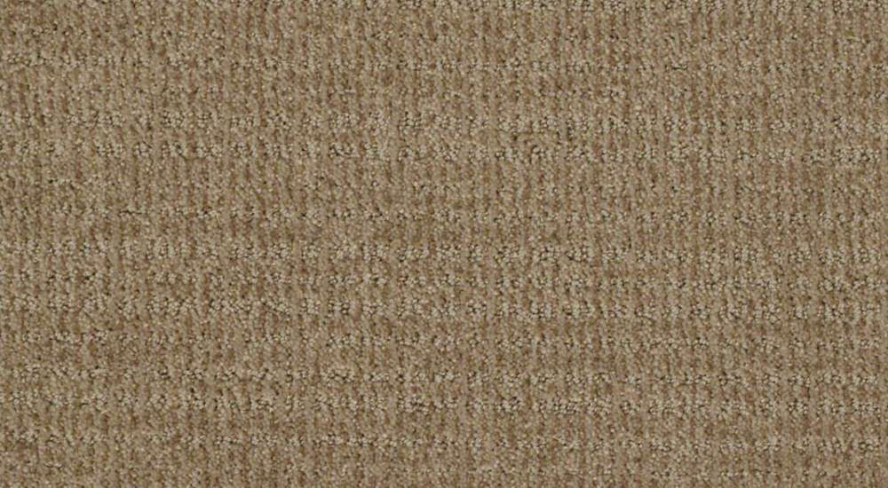 Shaw Cupid's Arrow TV 333 Cheap carpet, Carpet, Carpet