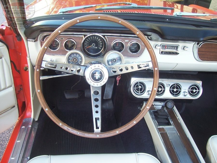 Ford mustang steering wheel mustang accessories pinterest ford mustang steering wheel mustang accessories pinterest mustang ford mustang and ford sciox Choice Image