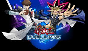 Yu Gi Oh Duel Links Hack Yugioh Free Gems Mobile Game