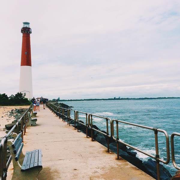 Long Beach Island New Jersey: 6 Reasons Why Long Beach Island Is The Best Beach In