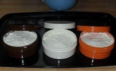 Recette d'un soin hydratant maison | Beurre de cacao, Recette beauté et Cosmétiques faits maison