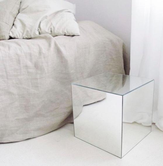 Top 10 #ikeahacks om je interieur een budgetvriendelijke