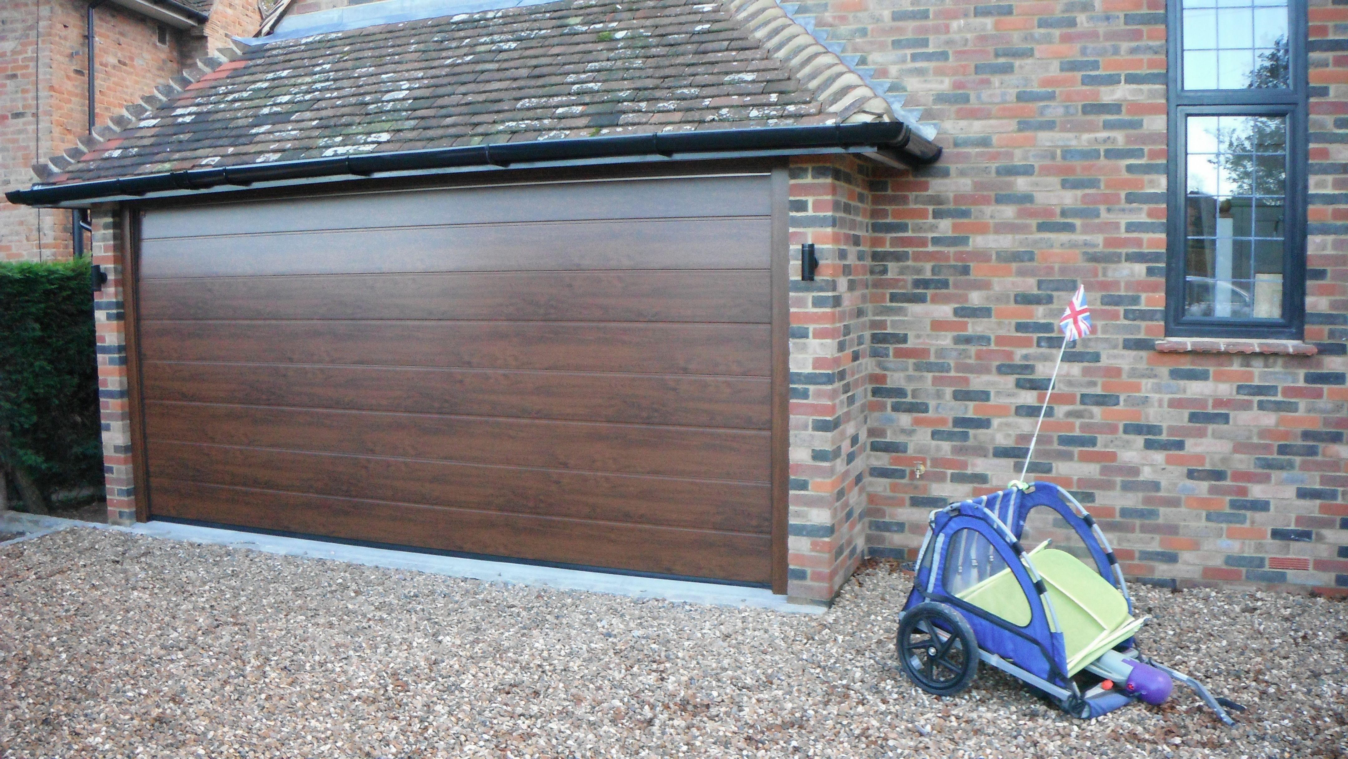 clopay replacement ideas coil spring garage brighton opener er instructions installation rich mercial repair door