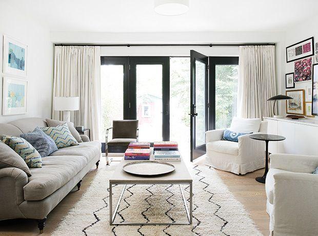 Interior Design, Living Room Furniture For Small Spaces Toronto