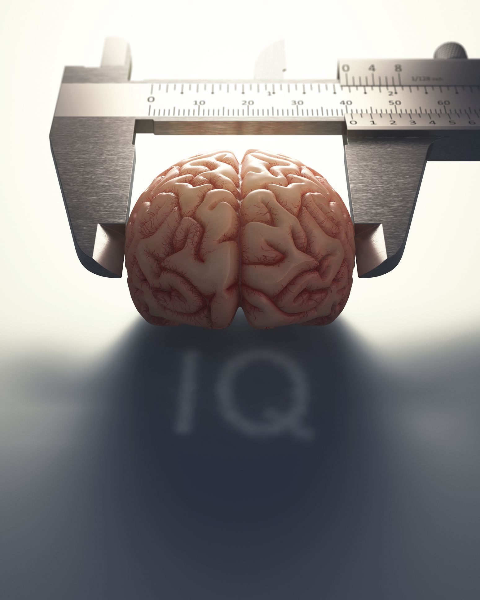 IQ tests have long been plagued by claims of cultural and