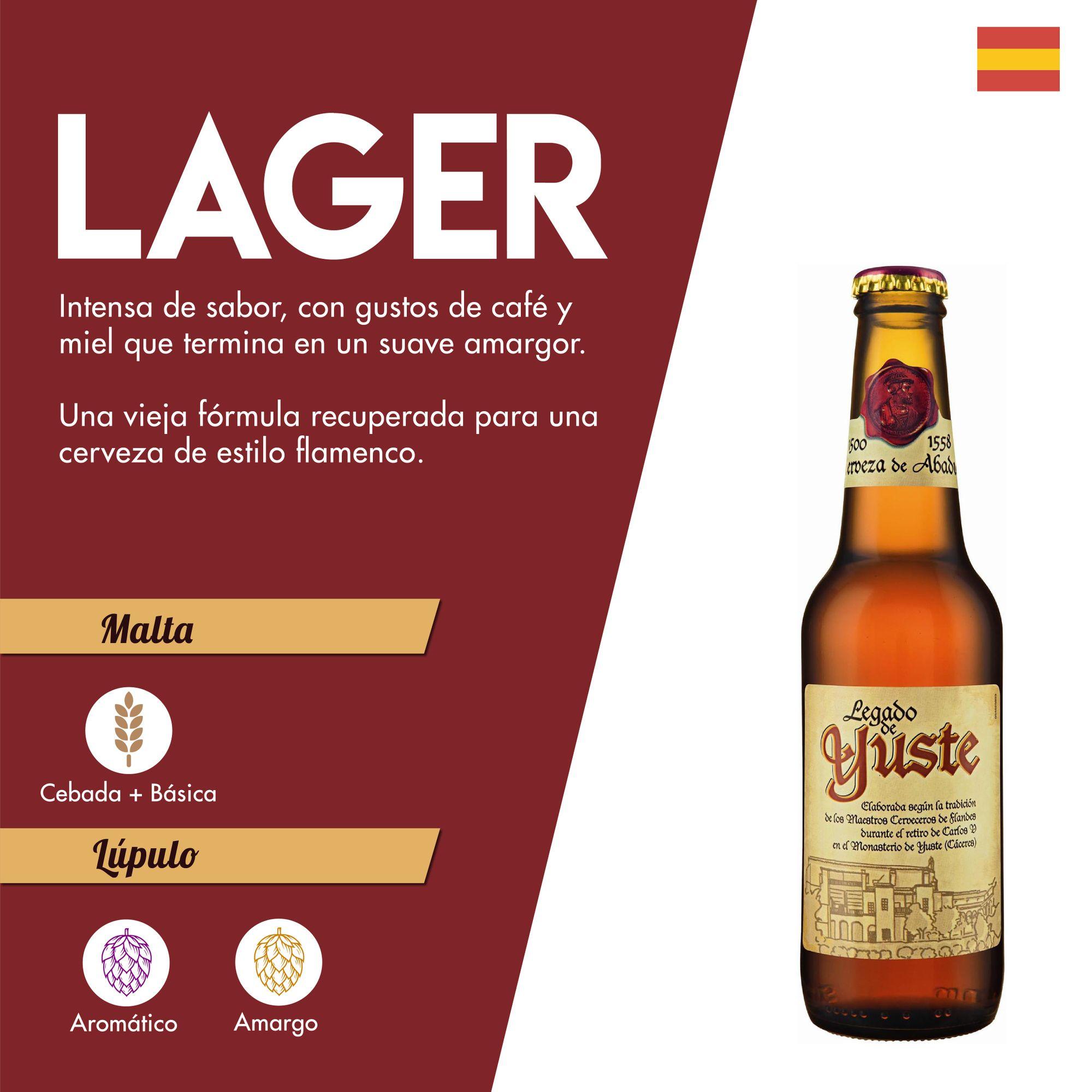 Pin En Expertos Cerveceros