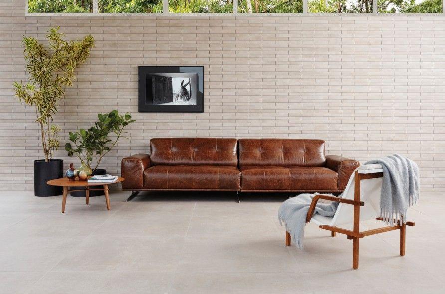 impermo tilestone goedkope tegel woonkamer keramische