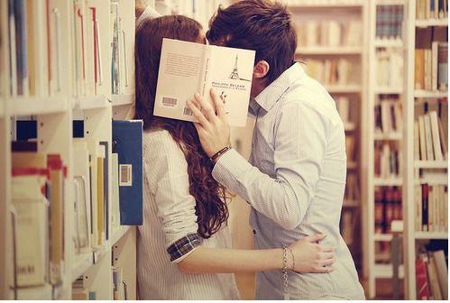 Liebesgeschichten