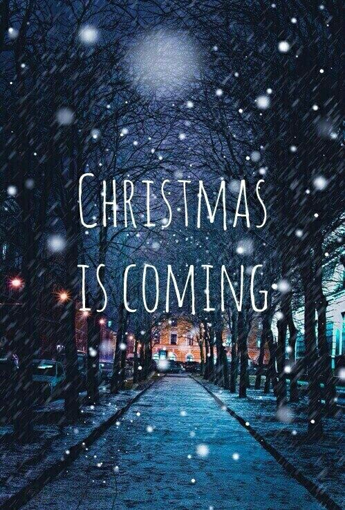 Image Result For Christmas Tumblr Quotes