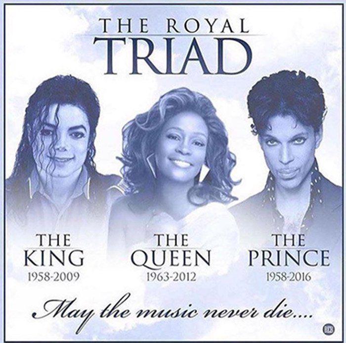 Lyric nasty janet jackson lyrics : Royal_Triad_2 | the king of pop michael | Pinterest | Royals ...