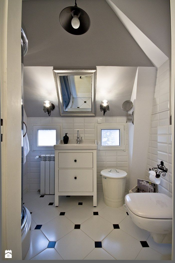 Lovely Floor to Ceiling Bathroom Cabinets