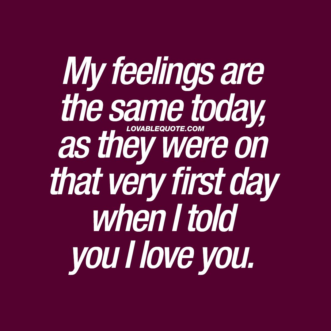 I Love You So Much Quotes If Not Better Lol I Love You So Much Baby Girl