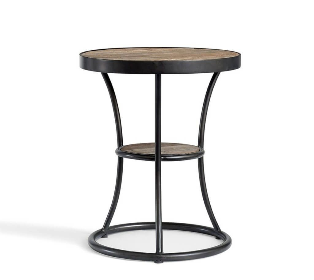 size round rectangular small indonesia sg full outdoor of metal side patio table large tables ikea coffee garden