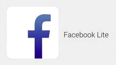 Fb Lite Mod Apk V68 0 0 10 268 Facebook Lite Clone Messenger Terbaru 2018 Video Downloader App Android Apps App