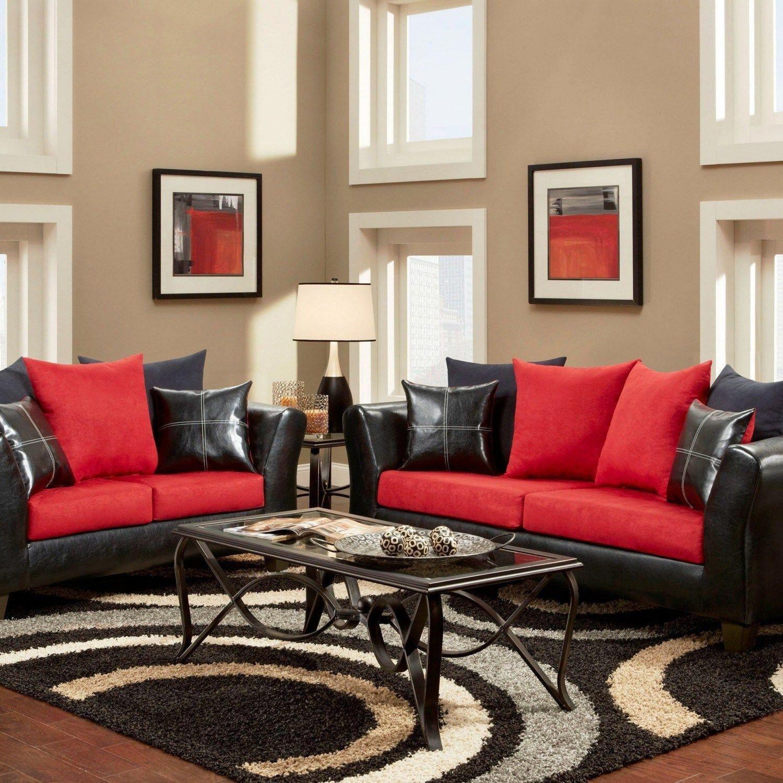 35 burgundy living room decor ideas secrets that no one