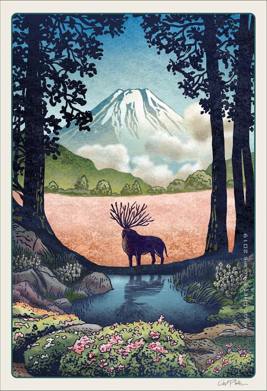 Pin by Li Wai on 宮崎 駿 Miyazaki Hayao Miyazaki art, Hayao