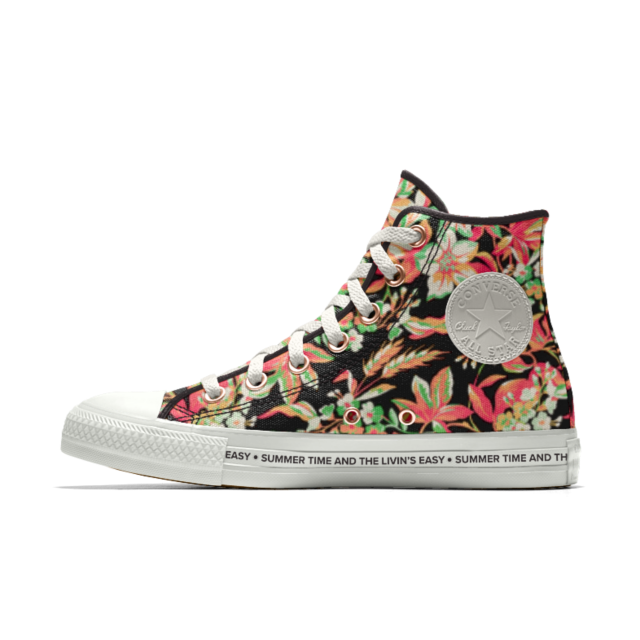 Converse Chuck Taylor All Stars Sneakers Vans Red, nike PNG
