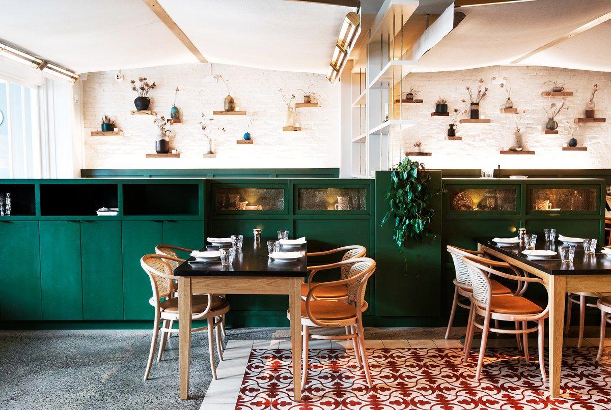 20 Best Restaurants In Philadelphia Travel Best