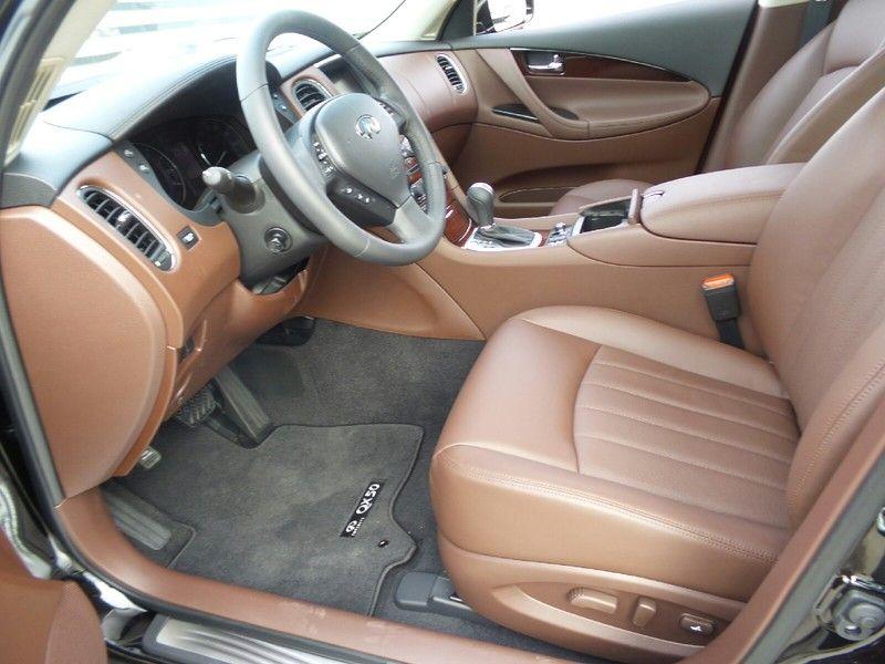 alberta pkg luxury sale in infinity demo for infiniti edmonton inventory executive used
