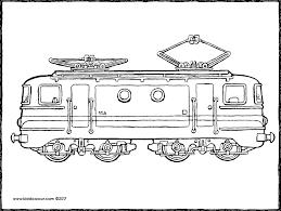 Lokomotive Kiddimalseite Lokomotive Malvorlagen Ausmalbilder