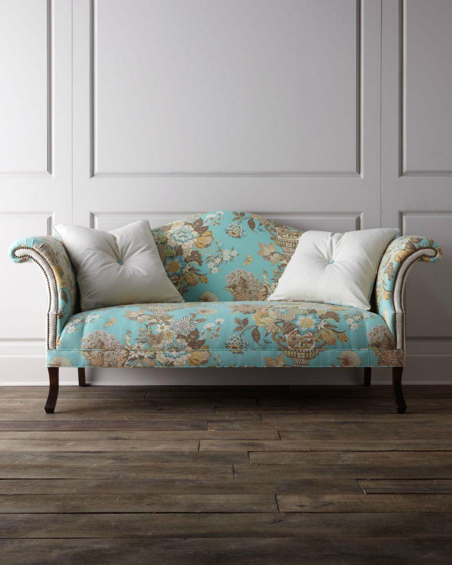 Modern Sofas Sofas For Living Rooms Sofas Design Trends