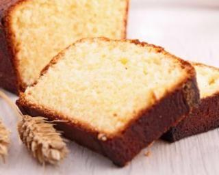 quatre quarts sp cial calories saines recette les desserts de maman pinterest cake. Black Bedroom Furniture Sets. Home Design Ideas