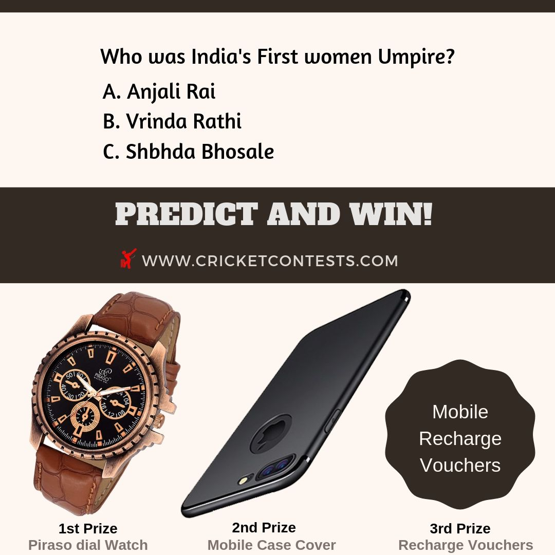 ContestAlert Time to another Contest! PredictAndWin