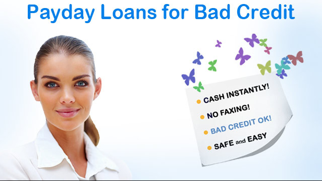 Wells fargo bank payday loans photo 2