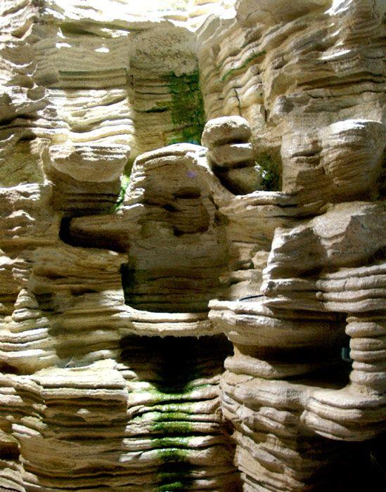 sensaciones de hogar jardines verticales huertos y fuentes zen - Fuentes Zen