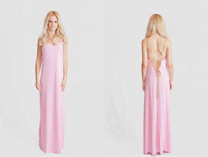 Διαγωνισμός Luxfashion.gr με δώρο ένα φόρεμα - http://www.saveandwin.gr/diagonismoi-sw/diagonismos-luxfashion-gr-me-doro-ena-forema/