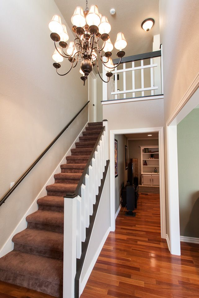 Best Oklahoma City Edmond Flooring For Safety And Comfort 400 x 300