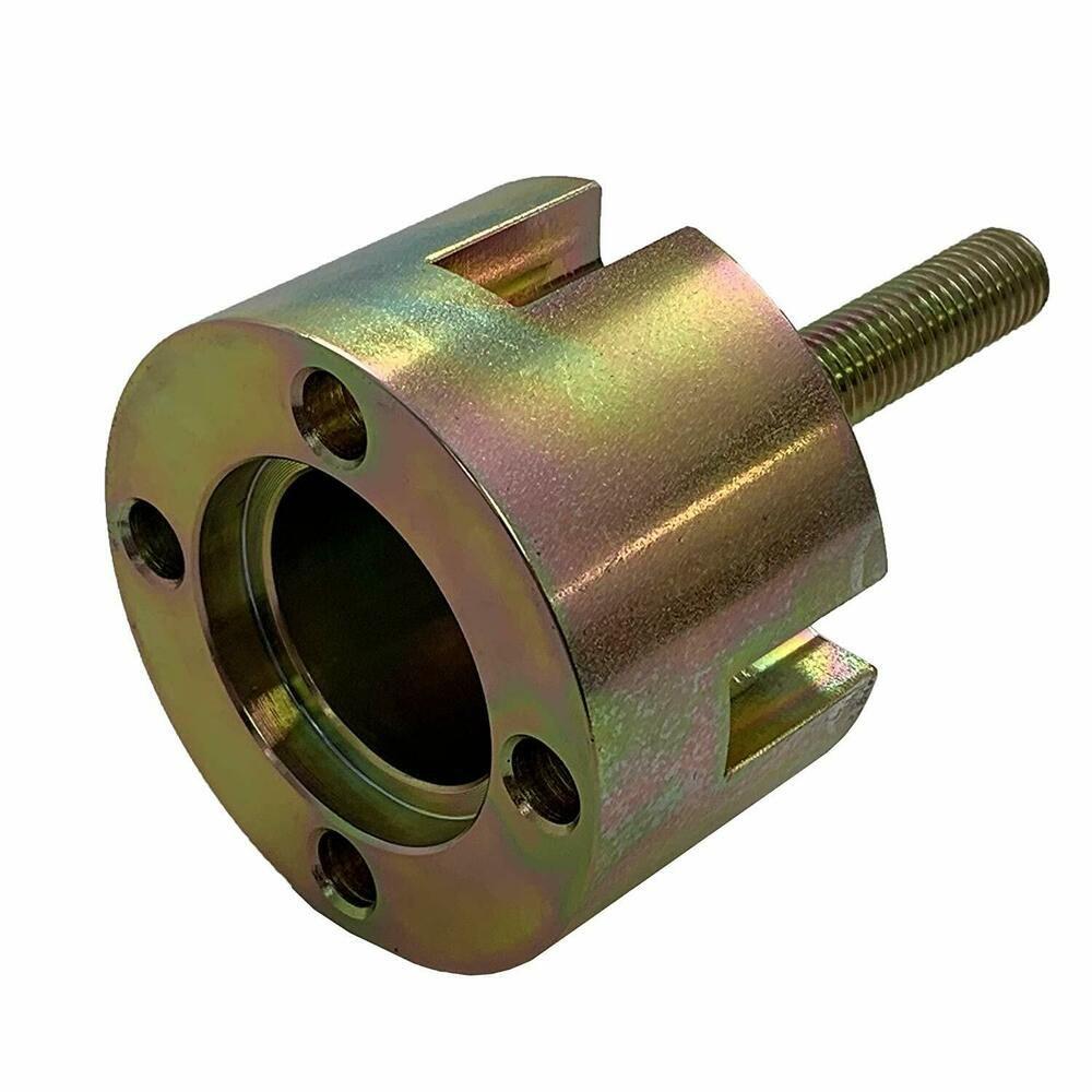 12-56Mm Schwaben 008959SCH01A Ball Joint Separator