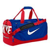 e1fc49c076de NIKEiD. Custom Nike Team Training Max Air iD Duffel Bag (Medium ...