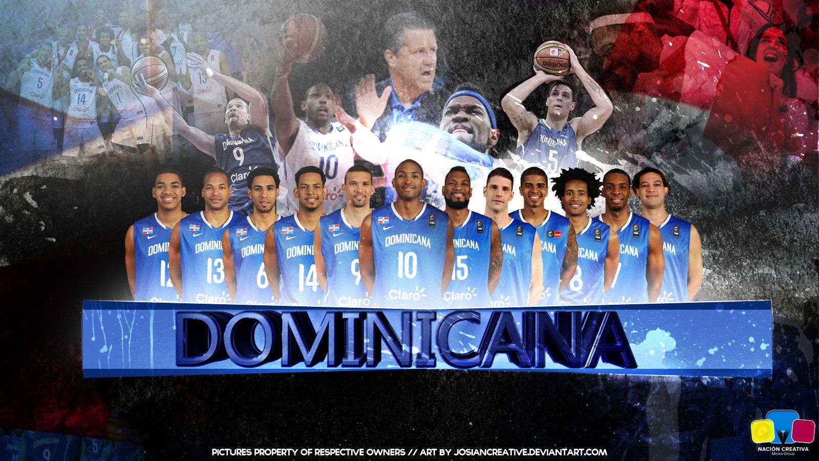 Con Algunas Conversaciones Sobre El Beisbol Dominicano Mucha Gente No Tiene Idea De Que Republica Dominic Dominican Republic Team Photos Basketball Scoreboard