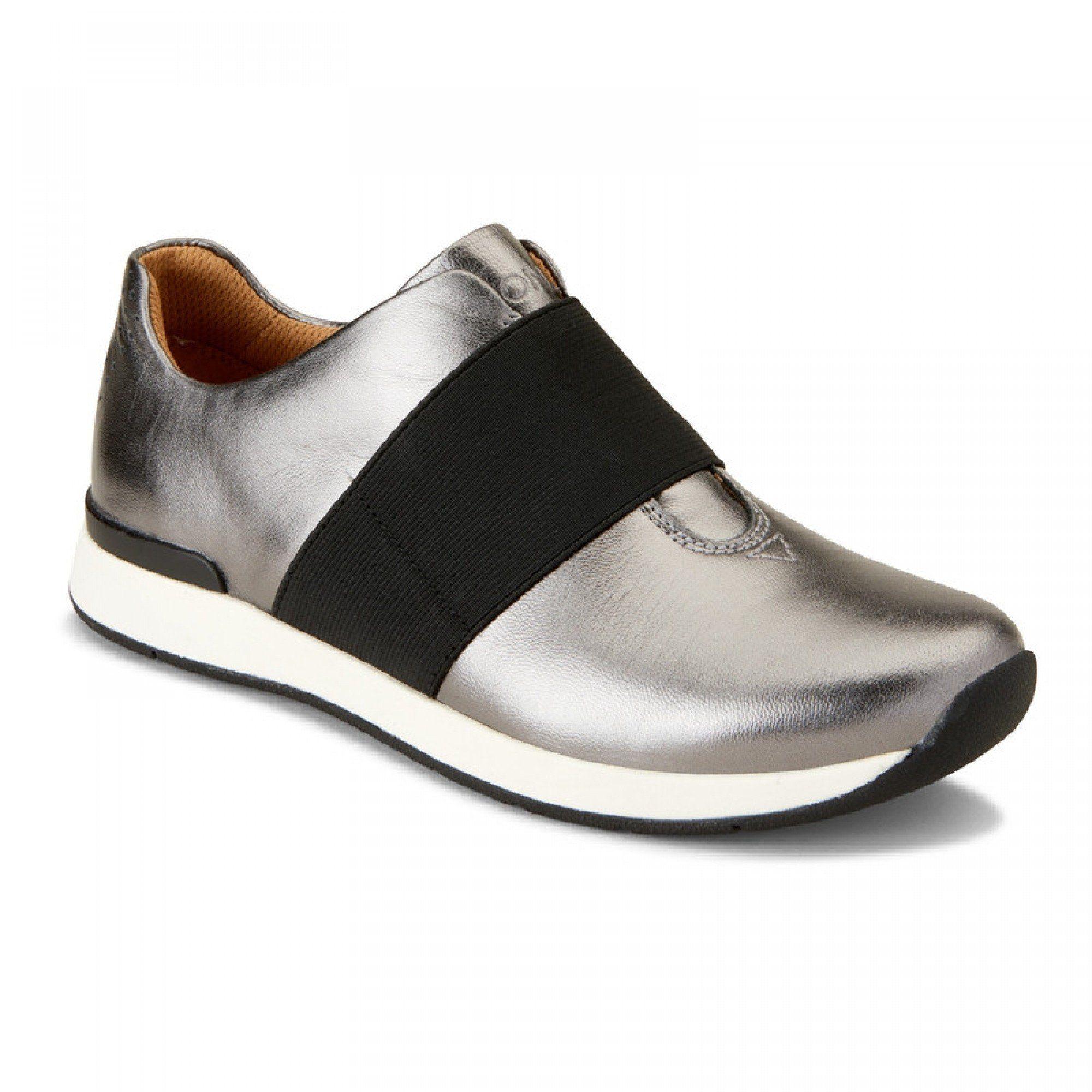 Codie Casual Sneaker | Ropa para niñas