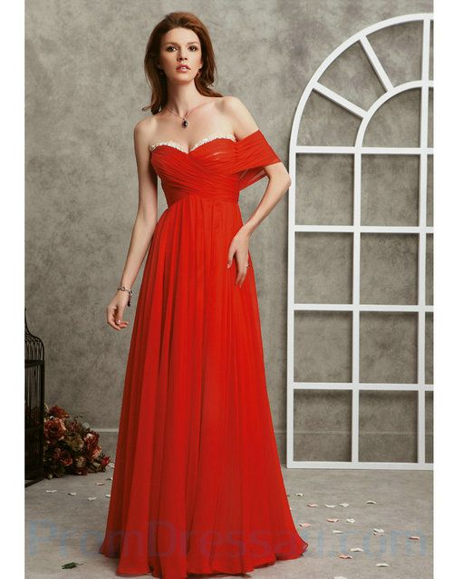 1000  images about Prom dresses! on Pinterest - Customize prom ...