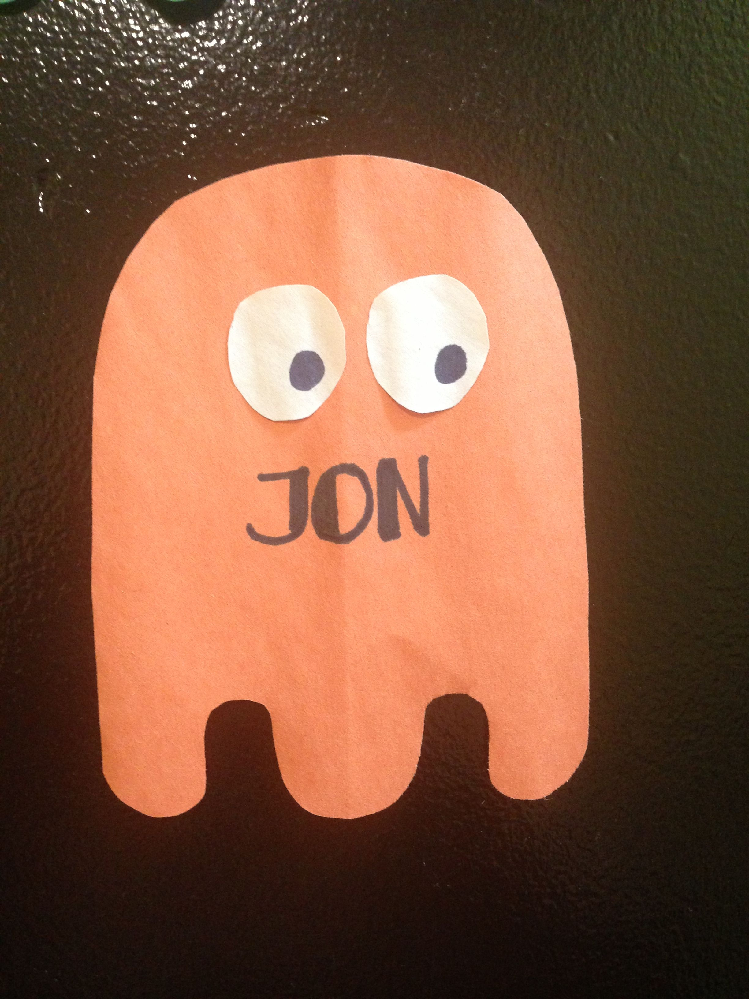 Door decorations. Resident Assistant. Residence Life ...