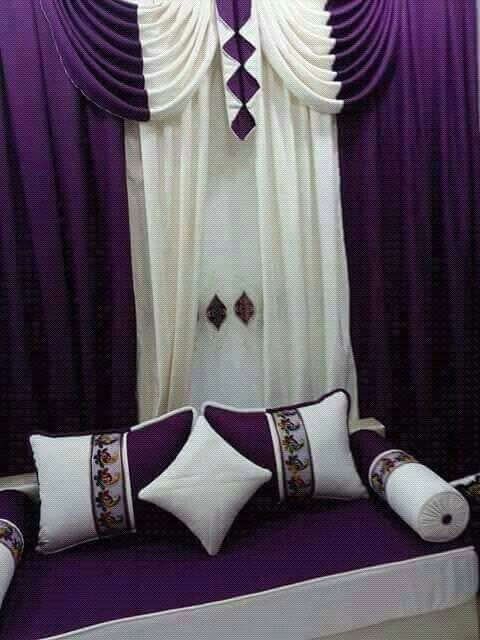 Pin By Taha Rajini On الصالون المغربي Home Decor Deco Decor