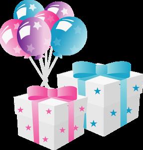 Birthday Gifts Happy Birthday Dec 13th Birthday Happy