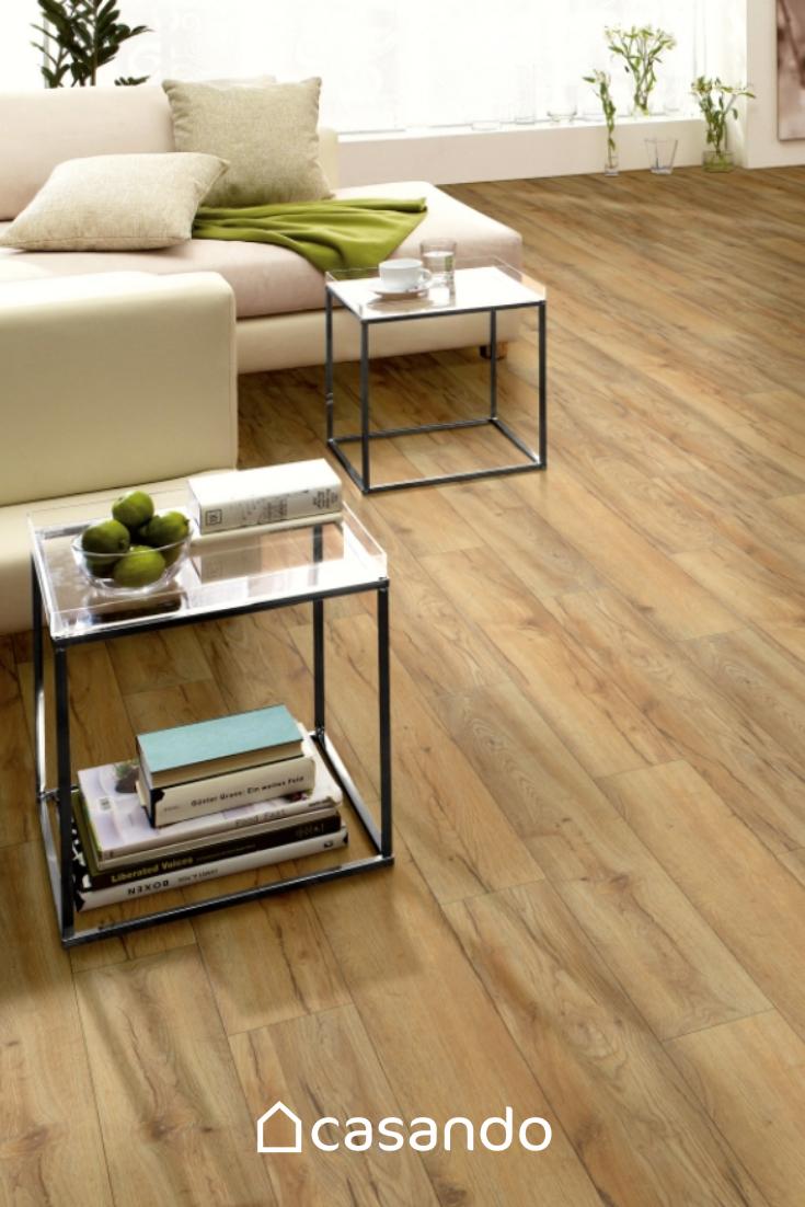 Wohnideen Vinylboden Fur Dein Zuhause In 2020 Vinylboden Wohnzimmer Boden Grosses Bett