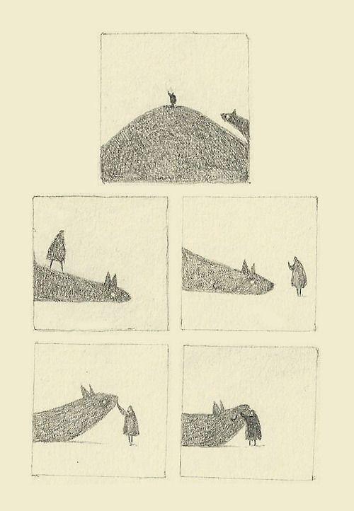 by Molly Martin