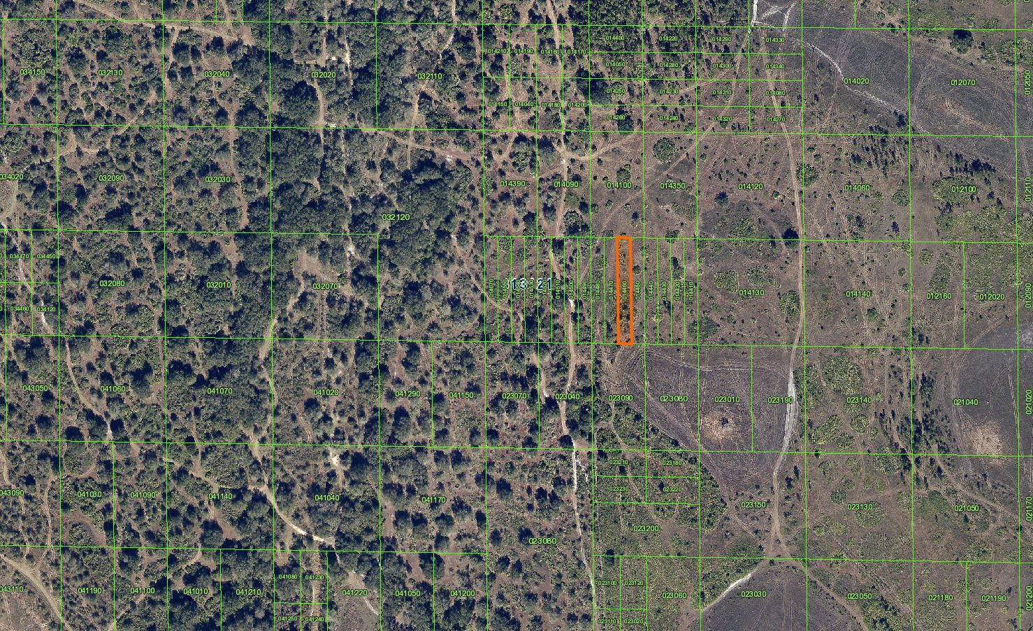 Cheap Recreational Land For Sale In Florida | Florida Land