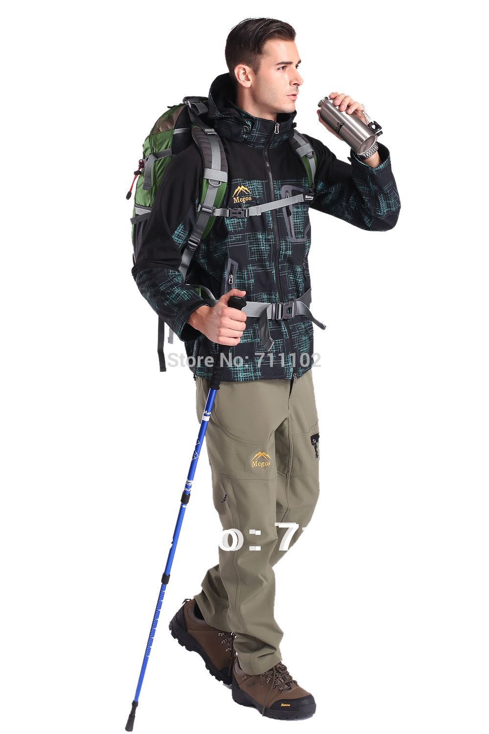 50+ Best Hiking Clothes for Boys ideas | hiking outfit, hiking, clothes