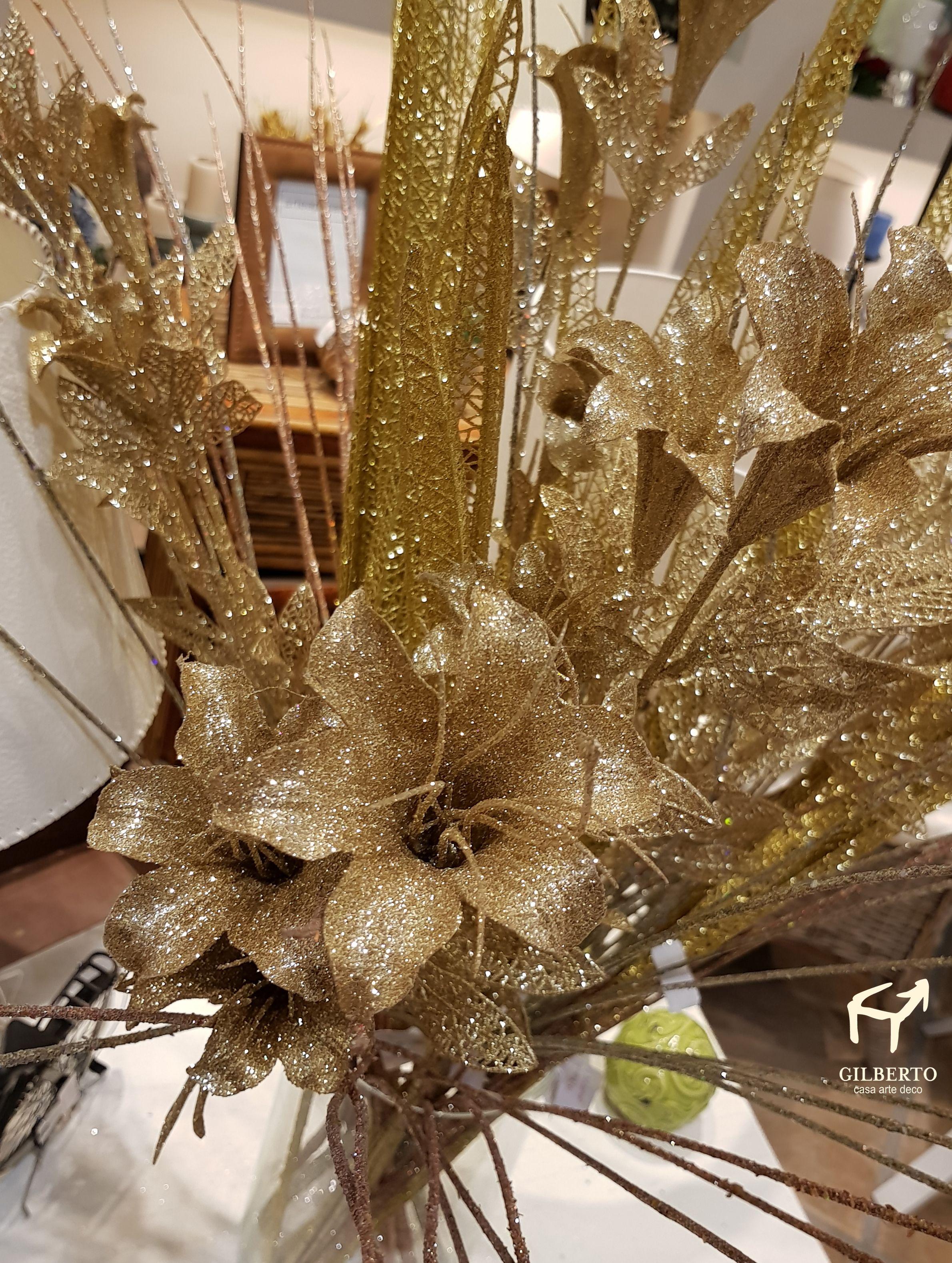 En Gilberto Casa Arte Deco - Salta tenemos de todo para decorar tu ...