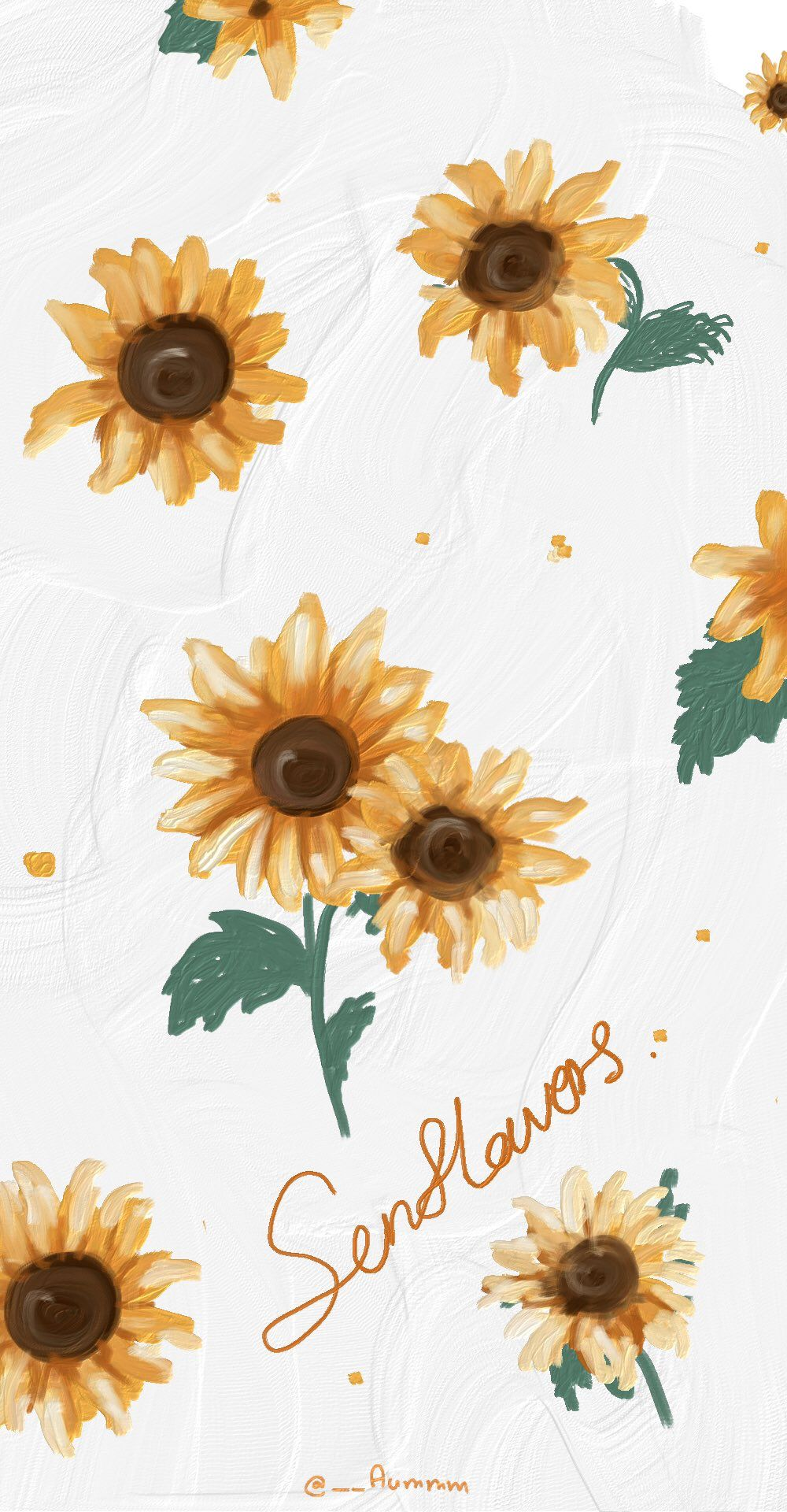 Pin Oleh Michell Cano Di Cute Wallpapers Seni Abstrak Ilustrasi Poster Ilustrasi