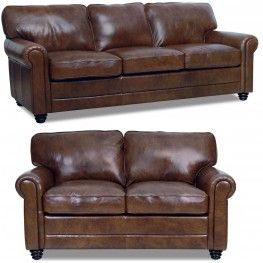 Https://colemanfurniture.com/andrew Italian Leather Living Room Set.htm |  Furniture Ideas | Pinterest | Leather Living Room Set, Leather Living Rooms  And ...