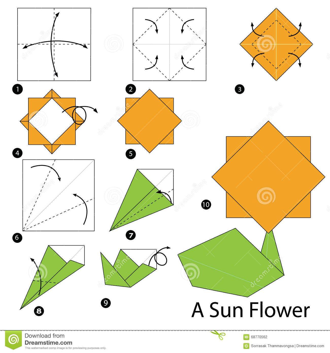 Rsultat de recherche dimages pour simple origami sun origami rsultat de recherche dimages pour simple origami jeuxipadfo Gallery