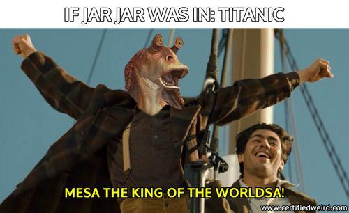Certified Weird Star Wars Humor Star Wars Memes Star Wars Movie
