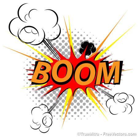 explosion clip art vector explosion 188 graphics clipart me rh pinterest com clipart animé explosion clipart animé explosion